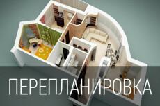 Юридические консультации 30 - kwork.ru