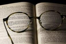Проверка текстов на предмет орфографии и пунктуации 3 - kwork.ru
