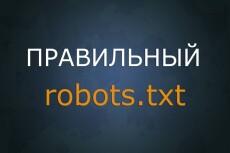 Копирую Landing Page с гарантией [под ключ] 19 - kwork.ru