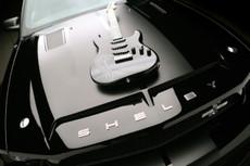 Напишу текст на автомобильную тематику 7 - kwork.ru