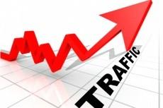 Улучшение поведенческих факторов при помощи ифрейм трафика 12 - kwork.ru