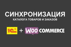 Настройка и доработка интернет-магазина на OpenCart 34 - kwork.ru