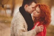 Сжатие изображений без потери качества 15 - kwork.ru