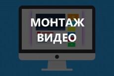 Проконсультирую в создании дудл-роликов в скайпе 4 - kwork.ru