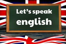 Составлю урок английского языка 21 - kwork.ru