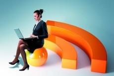 Напишу 10 статей для вашего сайта 8 - kwork.ru