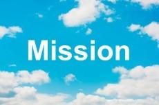 Помогу эффективно монетизировать Ваш сайт | Заработайте на своём деле 3 - kwork.ru