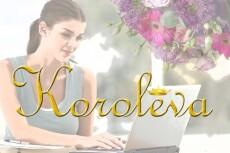 Удалю фон с изображения для каталога 11 - kwork.ru