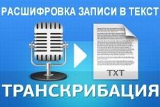 """дам Вам практический курс """"Ваш бизнес руками профессионалов"""" 4 - kwork.ru"""