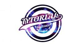 Оформление группы Вконтакте 14 - kwork.ru
