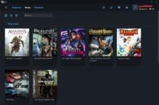 Продам аккаунт в steam с любой игрой по вашему желанию 7 - kwork.ru