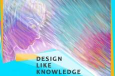 Создание дизайна компании 10 - kwork.ru