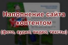 создам и настрою рекламную кампанию в Я.Директ 3 - kwork.ru