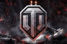 Продам две страницы фейсбук 12 - kwork.ru