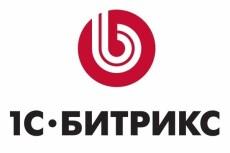 Установлю и настрою любую CMS 16 - kwork.ru