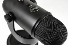 Услуги диктора, работа с аудио для видео 13 - kwork.ru