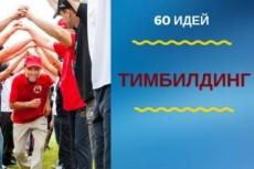 Оценю рекламное объявление, листовку, текст. Скайп - консультация 9 - kwork.ru