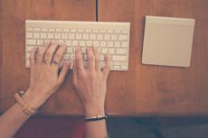 Перепишу любой аудио текст в документ Word 8 - kwork.ru