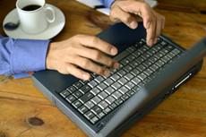 Напишу статью для вашего сайта 16 - kwork.ru