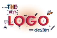 Создам логотип с нуля 38 - kwork.ru