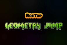Исходник мобильной игры Furious Road Surfer. Unity 3D game source code 10 - kwork.ru