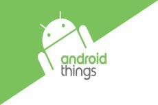 Разработка Android WebView приложения для сайтов 33 - kwork.ru