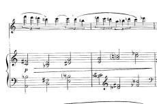 напишу текст на музыковедческую тематику 4 - kwork.ru