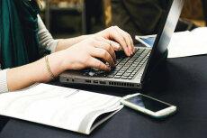 Выполню работу с таблицами в Excel 7 - kwork.ru