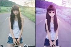 Могу качественно отреставрировать 3 старых фотографий 9 - kwork.ru