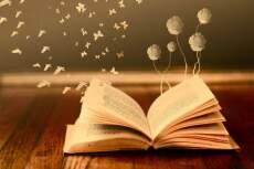 Напишу стихотворение любой тематики 16 - kwork.ru