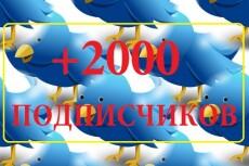 1500 просмотров видео ВКонтакте 3 - kwork.ru
