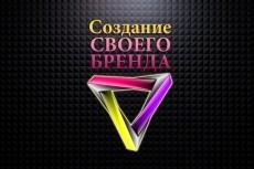 Качественная обложка для альбома или песни 5 - kwork.ru