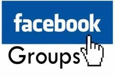 Размещу ваше объявление в 100 группах в соц сети Одноклассники 9 - kwork.ru
