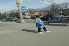 Напишу 3 текста на тематику путешествия 5 - kwork.ru