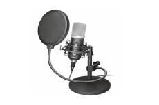 Запишу звук для вашего видео, рекламы, аудиокниги на отличн. микрофон 3 - kwork.ru