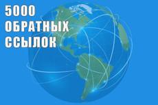 Ссылки с профилей форумов 10000 вечных ссылок из Профилей 7 - kwork.ru