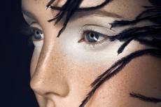 """Сделаю яркий портрет в стиле """"поп- арт"""" 7 - kwork.ru"""