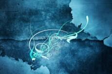Наполнение сайта контентом (5 статей) 3 - kwork.ru