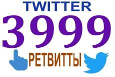 Наполню ваш сайт тематическим контентом 6 - kwork.ru