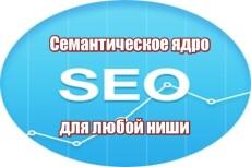 Бизнес на SMM 4.0 - практический тренинг 23 - kwork.ru