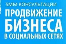 Обучающий курс по трейдингу 3 - kwork.ru