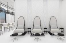 Сделаю визуализацию экстерьера здания в 3d Max 47 - kwork.ru