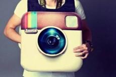 3-х дневная раскрутка аккаунта в instagram по ЦА 3 - kwork.ru