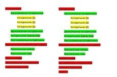 SEO оптимизация 7 страниц сайта 8 - kwork.ru