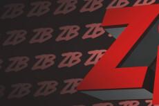 Создам дизайн для вашей группы в соц.сетях быстро и качественно 22 - kwork.ru