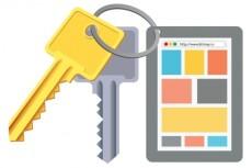 Создам адаптивный сайт под ключ 16 - kwork.ru