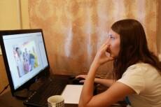 напишу музыкальное попурри 5 - kwork.ru