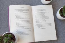 Перепечатка текста с PDF-скана, фото, рукописей около 22.000 символов 7 - kwork.ru