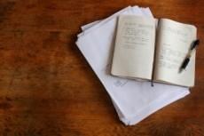 Напишу литературный сценарий 13 - kwork.ru