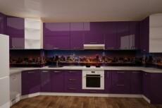 Создам проект  корпусной мебели 33 - kwork.ru